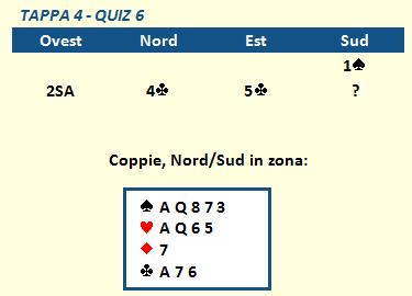 tappa4quiz6