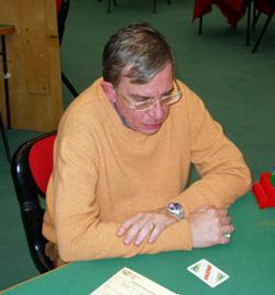 Gianni Baracco