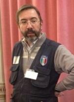 Marco Mazzurega