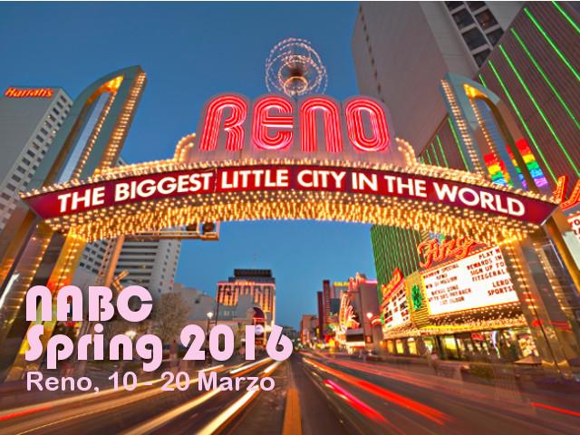 NABC_Reno2016