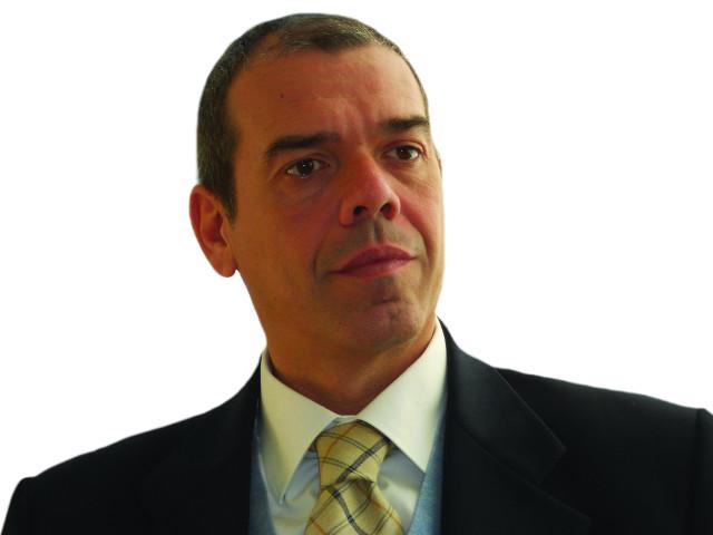 PresidenteGianniMedugno