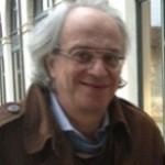 Paolo Fogel