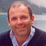 Marco Villani