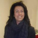 Rosanna Pisani