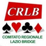 Comitato Regionale Bridge Lazio