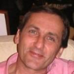 Claudio Malfatto