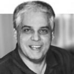 Mauro Fiorentini